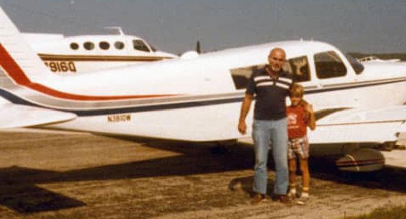 01-1970s