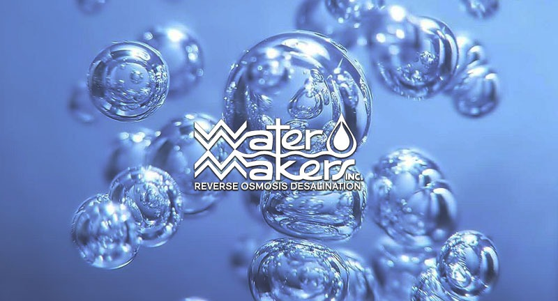 02-watermakers