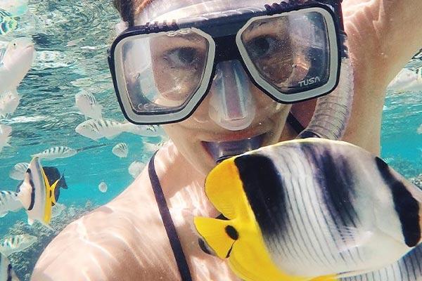 scuba diving andros island congo townbahamas