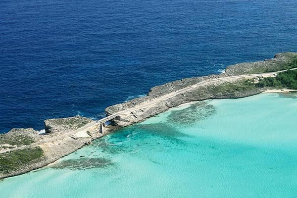 eleuthera-bahamas-glass-window-bridge