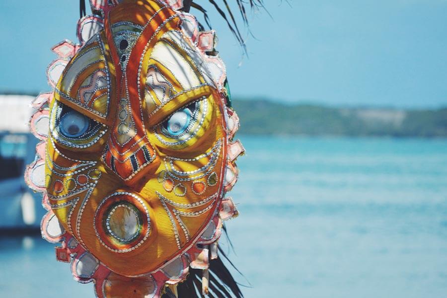 harbour-island-eleuthera-bahamas-junkanoo