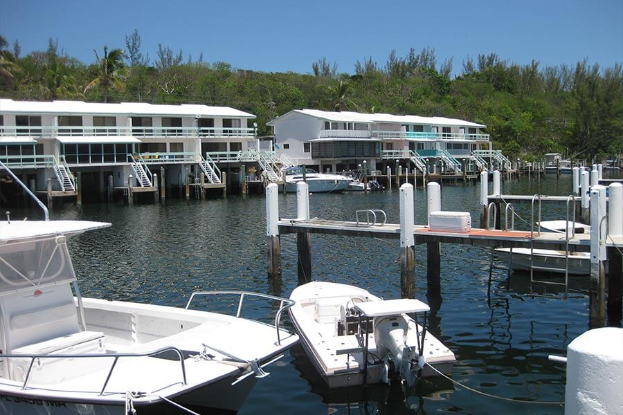 great-harbour-cay-homes