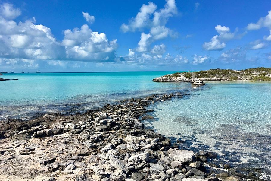 secluded-area-staniel-cay