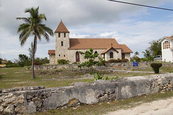 sidney-poitier-home-cat-island-bahamas