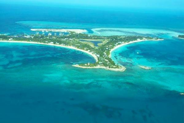 sky-view-of-cat-island-bahamas