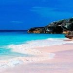 eleuthera_makers_air