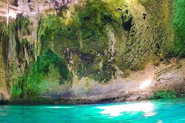 Flights to Staniel Cay Exuma Experiance